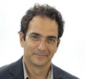 Georges Azzaria
