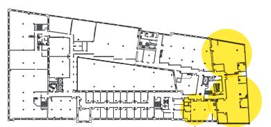 etage3