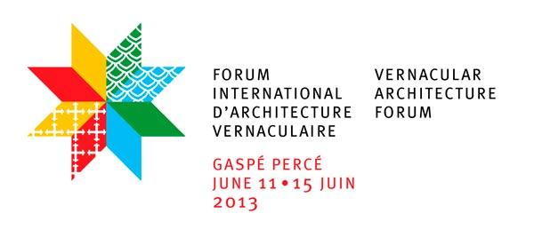 Forum international d'architecture vernaculaire