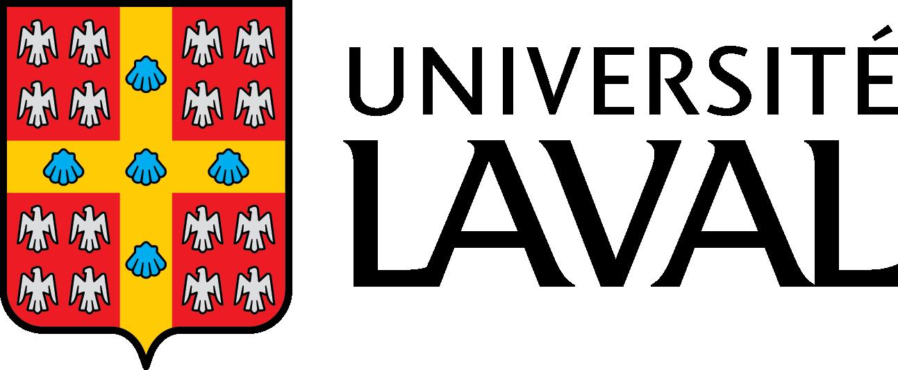 logo-universite-laval-couleur-transparent
