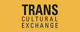 TransCultural Exchange's 2018